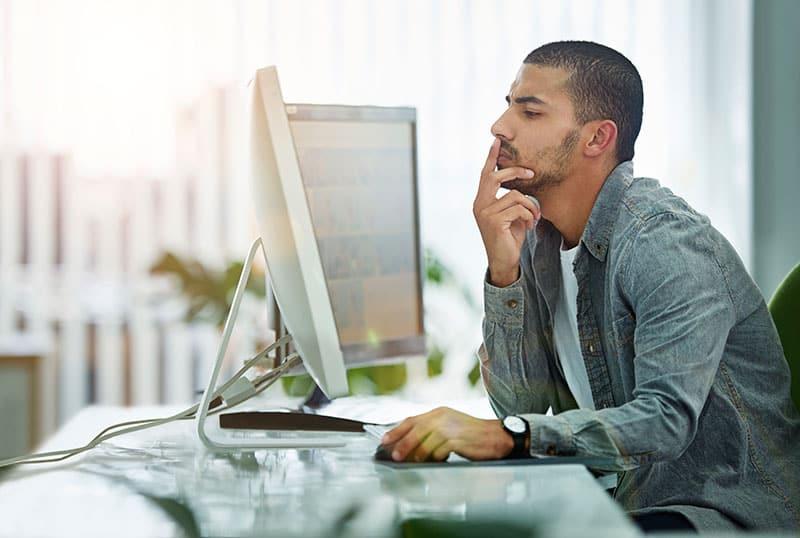 Millainen on hyvä webinaarialusta?