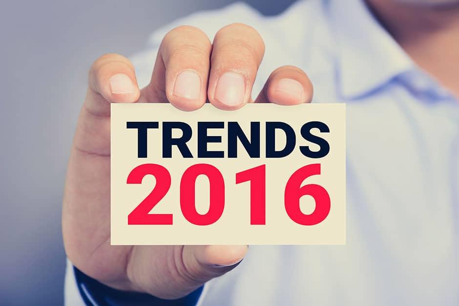 yritysvideoiden trendit 2016