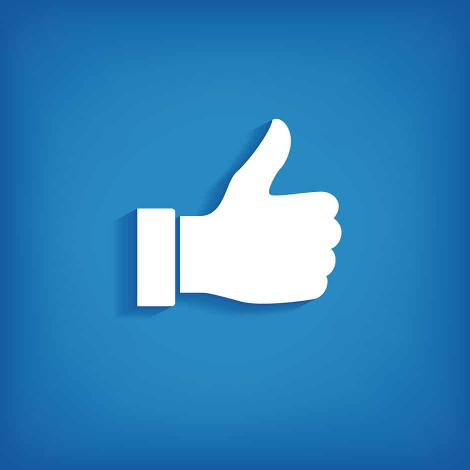 Videomainosmahdollisuudet Facebookissa