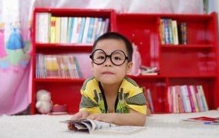 Video opetuksessa ja koulutuksessa